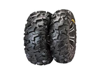ITP Monster Mayhem ATV Utility Tyre 30X9-14 6PR NHS TL