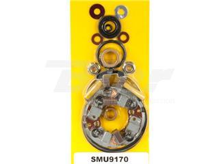 Porta-escovas Arrowhead SMU9170