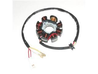 ELECTROSPORT Stator KTM - 015503