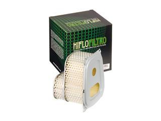 Filtre à air HIFLOFILTRO HFA3802 Standard Suzuki DR800(S) - 7903802