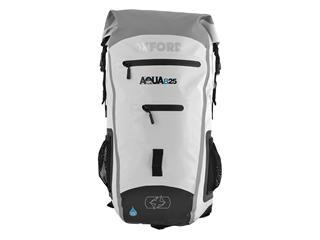 OXFORD Aqua B25 Backpack Black/Grey 25L