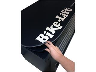 Meuble 2m BIKE LIFT 5 tiroirs/armoire - 53c01195-f010-49fe-96cd-9560ed8f0460