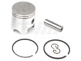 Pistón para cilindro AIRSAL (06050541) - 33596
