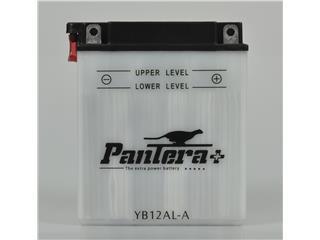 Batterie PANTERA+ YB12AL-A conventionnelle - 540353b1-7dcf-46bf-9c54-cb361fe1292d