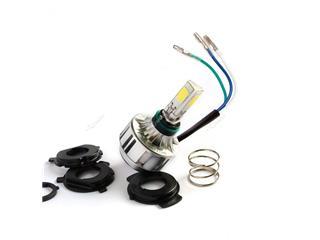 RACETECH LED Kit 32W/6000K for OEM Headlight