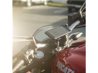 Pack completo moto SP Connect universal con adhesivo - 5413fd30-6ef7-4e39-bf97-80540e097772