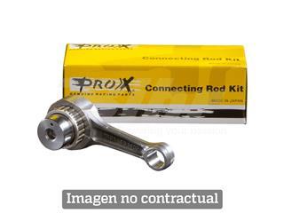 Biela Prox para KTM 03.6017
