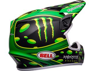 Casque BELL MX-9 Mips McGrath Showtime Replica Matte Black/Green taille S - 543627be-6db4-4b0e-9908-7ccebfbc4579