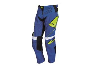Pantalon UFO ICONIC Kid bleu 10-11 ANS