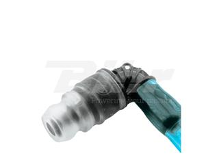 Bolsa água para mochila MTB - 547810a3-52dd-440f-b7d4-474f64bff996
