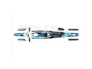 Kit adhesivos Blackbird Sherco 2T05E