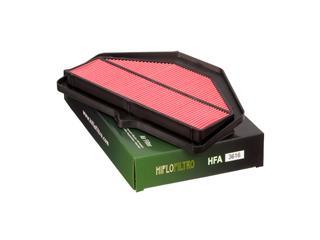 Luftfilter für GSXR600-750 '04-05