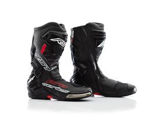 Bottes RST Pro series Race noir 48 homme - 115030148