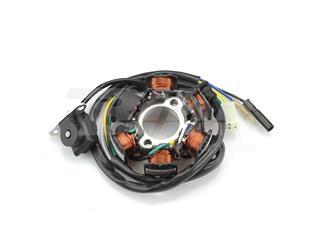 Stator Tecnium motor GY6