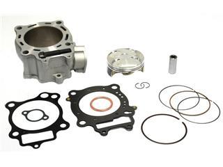 Kit cylindre-piston ATHENA Ø78mm 250CC Honda CRF250R/X
