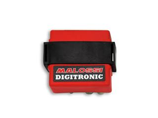 MALOSSI Digitronic ECU Ignition Unit Derbi Euro 4 Engines