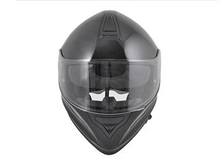 Casque Boost B540 noir S - 55afd228-5b27-4157-bb79-1175a09b8c98