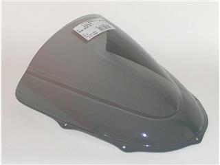 Racing gerookt glas APRILIA RS 250 1998-