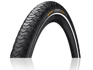 TYRE CONTINENTAL CONTACT PLUS REFLEX 42-635