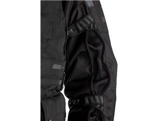 Chaqueta Textil (Hombre) RST ADVENTURE-X Negro , Talla 60/3XL - 55df4984-bfd8-44cd-a980-b29e654c2c74