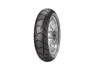 Pneu METZELER Tourance Next KTM 1190 Adv 170/60 ZR 17 M/C 72W TL