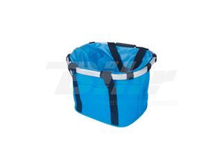 Bolsa transporte manillar Azul - 977AZ
