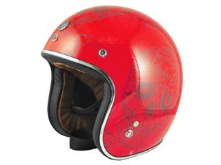 ORIGINE Primo Helmet Born To Loose Size M