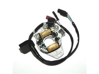 Stator ELECTROSPORT Honda CR250R - 011501