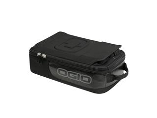 OGIO MX Goggle Box Stealth