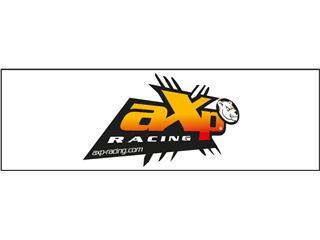 """Panneaux d'habillage de présentoirs magasin type """"Slatwalls"""" - AXP - 980038"""