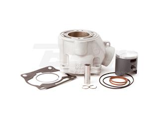 Kit Completo sobredimensionado Cylinder Works-Vertex 21107-K01