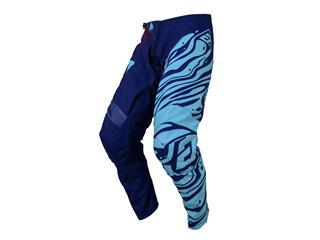 Pantalon ANSWER Syncron Flow Astana/Indigo/Bright Red taille 30 - 802100390730