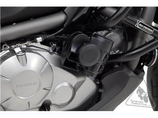 Soporte para claxon Soundbomb Denali Honda NC700X - 56b8c064-da75-4100-a360-66b2e8755199