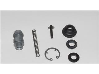 Kit réparation de maitre cylindre TOURMAX Honda CBR1000R Fireblade