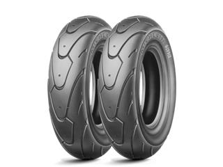 Däck MICHELIN SCOOT BOPPER 120/90-10 M/C 57L TL/TT
