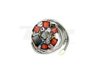 Stator Tecnium Gilera/Piaggio Runner/Zip/Vespa ET2 830294