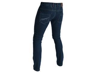 RST Aramid gerades Bein Textiljeans Dunkel Blau - 56fcc69b-2829-44be-bfa4-58d5016b7fae