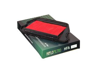 HIFLOFILTRO HFA1910 Standard Air Filter Honda CBR1100XX