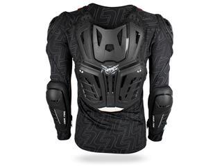 Gilet de protection LEATT Protector 4.5 noir XXL (184-196CM) - 571d7f9c-17cb-479f-b7dd-ba1a74075b65