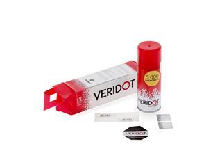 Kit aérosol micro-points VECTOR - 445658