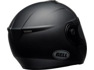 BELL SRT Modular Helmet Matte Black Size M - 572d61e6-f57d-4c3c-aef0-c0da5e9c4cb0