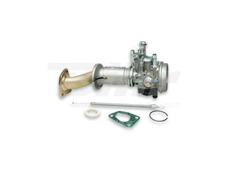 Implantación alimentación Malossi SHBC 19 E rig.carter VESPA PK HP/XL 50 1610630