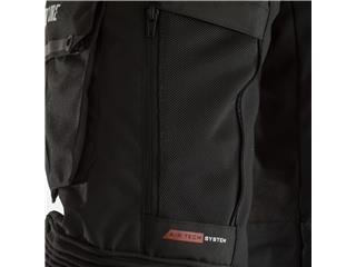 Pantalon RST Pro Series Adventure III textile noir taille M court homme - 57502a50-8fd4-4088-ba02-35e99cca0eac