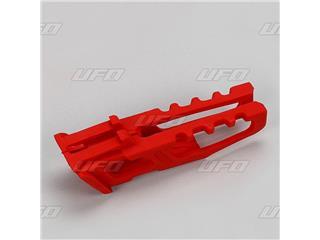 Guide chaîne UFO rouge Honda CRF450R/RX - 78104931