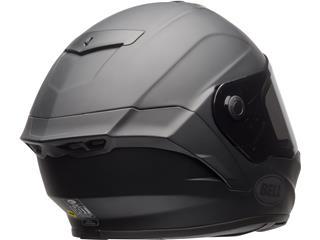 BELL Star DLX Mips Helmet Solid Matte Black Size XXL - 5757816d-fe24-4d7c-802e-be00037688af