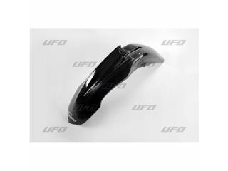 Garde-boue avant UFO noir Honda CRF250R/450R - 78102120