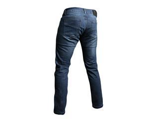 RST Aramid Metro CE Jeans Blue Size Short Leg 5XL Men - 5763bf97-24a5-4fbe-bda0-7f895eb1346a