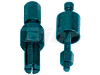 Cabezal extractor 12mm