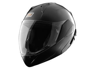 ORIGINE Riviera Helmet Matte Black Size S - 800000250168