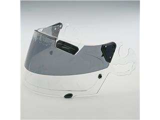 Kit PRO Shade System ARAI écran pare-soleil + mécanisme + écran casque integral